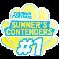 Summer's Contenders