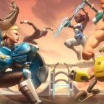 Steel Circus : un jeu plein d'ambitions
